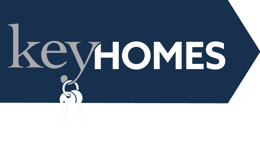 Key Homes – Builder in Oldham County